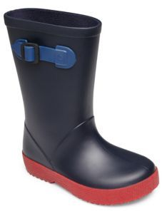 Igor Baby's, Toddler's & Kid's Rainboots