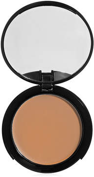 e.l.f. Cosmetics HD Mattifying Cream Foundation