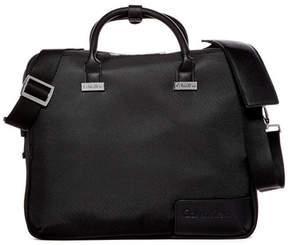 Calvin Klein Dylan Laptop Case