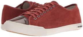 SeaVees 08/61 Army Low Wintertide Men's Shoes