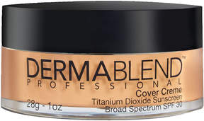 Dermablend Cover Creme