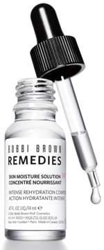 Bobbi Brown Remedies Skin Moisture Solution Intense Rehydration Compound