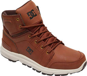 DC Torstein Boot (Men's)