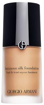 Giorgio Armani WOMENS BEAUTY