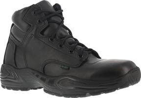 Express Reebok Work Postal CP8515 6 GORE-TEX Boot (Men's)