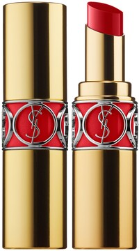 Saint Laurent Rouge Volupté Shine Oil-In-Stick Lipstick