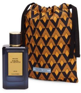 Prada Soeil Au Zenith Eau de Parfum/3.38 oz.