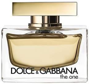 Dolce&Gabbana The One Eau de Parfum 2.5 oz.