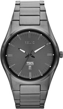 DAY Birger et Mikkelsen Relic Men's Sheldon Stainless Steel Watch