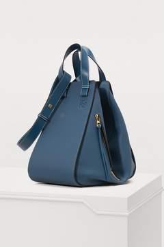 Loewe Hammock bag
