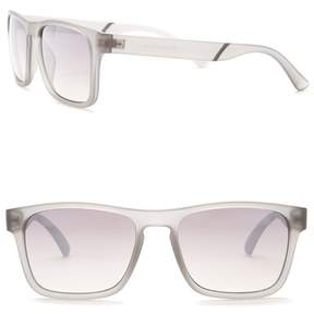Kenneth Cole Reaction Injected 54mm Sunglasses