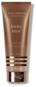 Vita Liberata Body Blur - Light Latte Light
