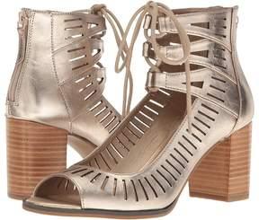 Bella Vita Keaton Women's Shoes
