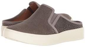 Sofft Somers Slide Women's Slide Shoes