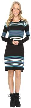 Aventura Clothing Martina Dress