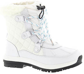 BearPaw Bethany (Girls' Toddler-Youth)