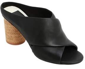 Dolce Vita Women's Javi Slide Sandal.