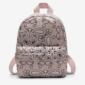 Nike Converse x Miley Cyrus Bandana MiniWomen's Backpack