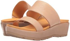 Kork-Ease Kane Women's Sandals