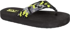 Teva Mush II Sandal