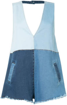 Alice McCall Sweet Thing playsuit