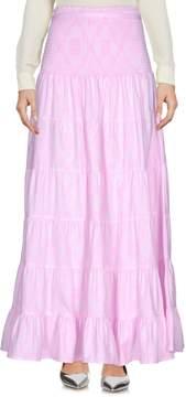 BRIGITTE BARDOT Long skirts