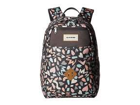 Dakine Evelyn Backpack 26L Backpack Bags