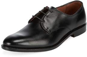 Allen Edmonds Men's Kenilworth Leather Oxfords