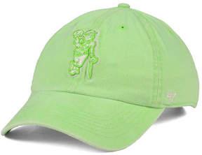 '47 Boston Celtics Summerland Clean Up Cap