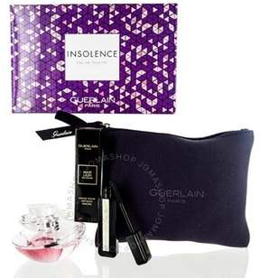 Guerlain Insolence by Set (w)