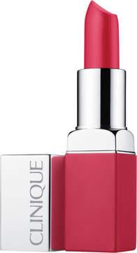 Clinique Pop Matte Lip Colour + Primer