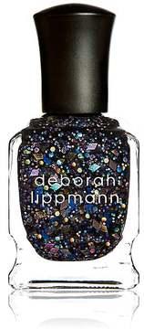 Deborah Lippmann DEBORAH LIPPMANN WOMEN'S MAGIC CARPET RIDE NAIL POLISH