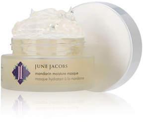 June Jacobs Mandarin Moisture Masque