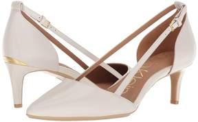 Calvin Klein Pashka High Heels