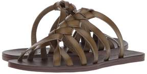 Blowfish Dalts Women's Sandals