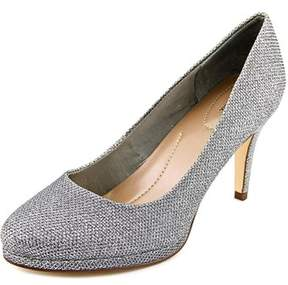 Style&Co. Style & Co. Womens Nikolet Closed Toe Classic Pumps.