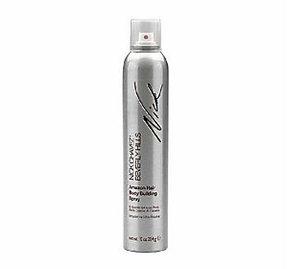 Nick Chavez Amazon Hair Body Building Spray