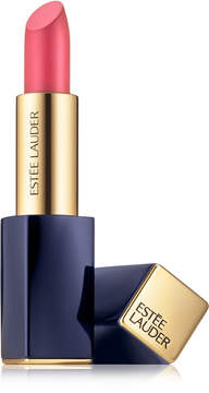 Estee Lauder Pure Color Envy Hi-Lustre Light-Sculpting Lipstick - Bold Innocent
