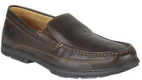 Sperry Men's Gold Cup Twin Gore Loafer.