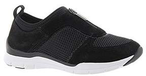 Ros Hommerson Women's Fly Zipper Sneaker.