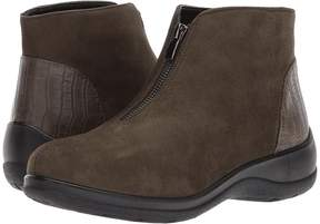 Spring Step Olimpia Women's Shoes
