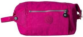 Kipling Aiden Handbags - BLACK - STYLE