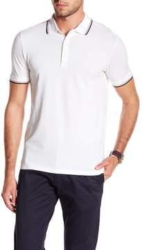HUGO BOSS Dasto Polo Shirt