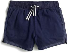 J.Crew crewcuts by Ester Cotton Shorts