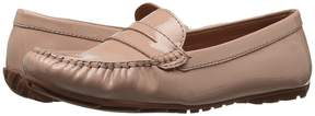 Sebago Harper Penny Women's Shoes