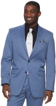 Apt. 9 Men's Extra-Slim Fit Blue Suit Jacket