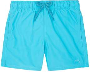 Vilebrequin Dolphin Embroidered Swim Shorts