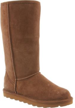 BearPaw Elle Tall Boot (Women's)