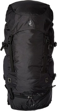 Jack Wolfskin - EDS Dynamic 38 Pack Backpack Bags