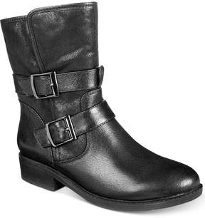 Bare Traps Yoshie Cold-Weather Boots Women's Shoes